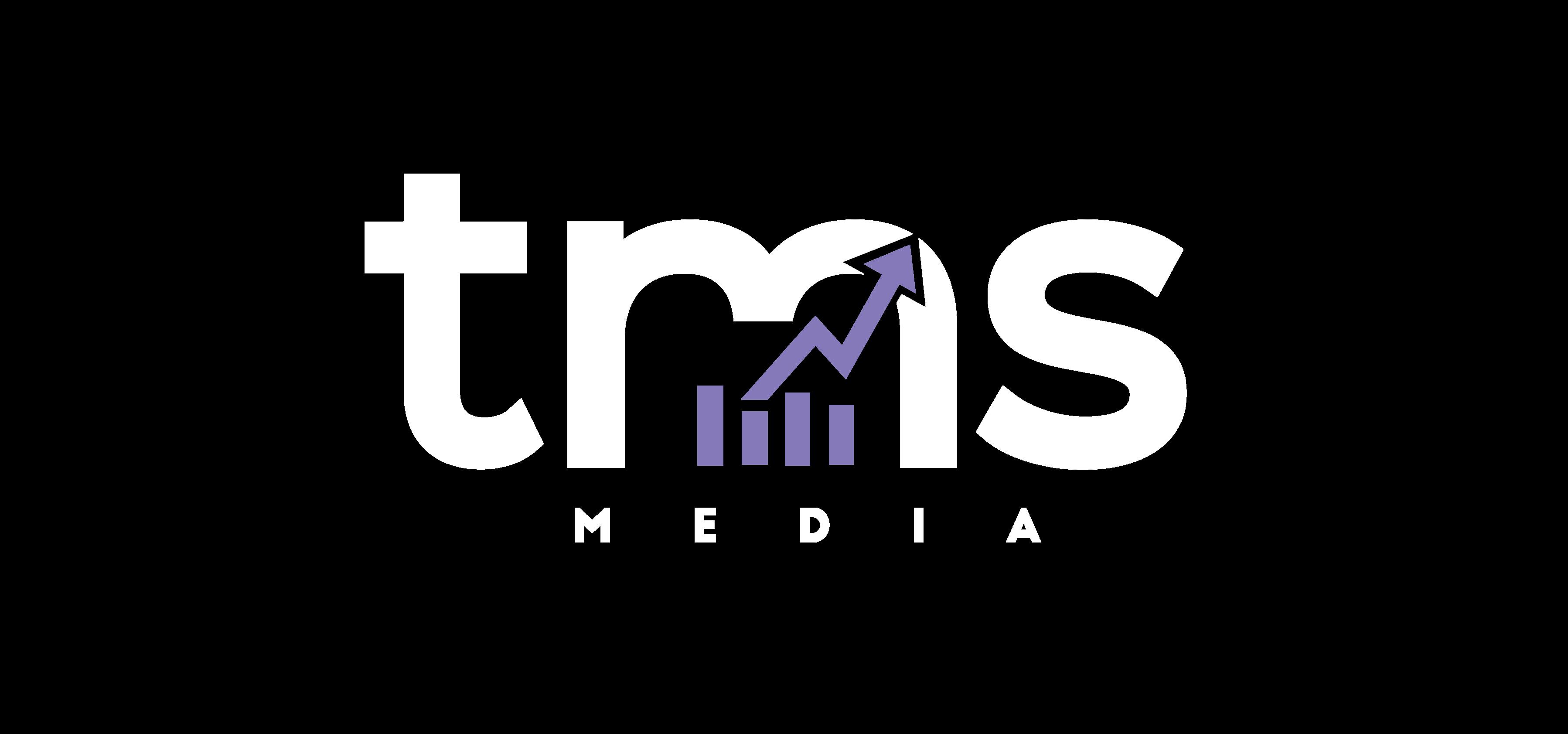 TMS Media